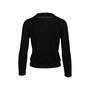 Authentic Pre Owned Alice + Olivia Camera Sweater (PSS-515-00143) - Thumbnail 1