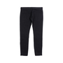 Authentic Pre Owned Junya Watanabe Studded Wool Pants (PSS-515-00144) - Thumbnail 1