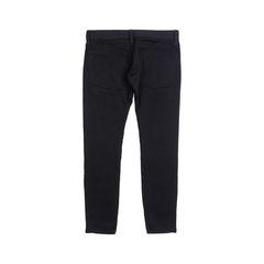 Junya watanabe studded pants 2?1544677581