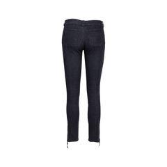 Balenciaga denim jeans 2?1544677688