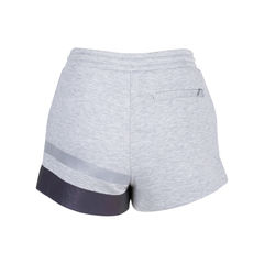 T by alexander wang grey sweatshorts 2?1544677709