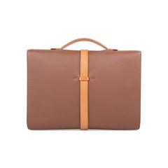 Hermes etriviere ii 38 briefcase 2?1545019118