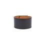 Authentic Pre Owned Hermès Kelly Dog Bracelet (PSS-588-00001) - Thumbnail 3