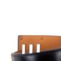 Authentic Pre Owned Hermès Kelly Dog Bracelet (PSS-588-00001) - Thumbnail 5