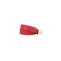 Authentic Second Hand Hermès Kelly Double Tour Bracelet (PSS-588-00002) - Thumbnail 2