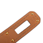Authentic Second Hand Hermès Kelly Double Tour Bracelet (PSS-588-00002) - Thumbnail 6