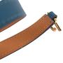 Authentic Pre Owned Hermès Rivale Double Tour Bracelet (PSS-588-00003) - Thumbnail 4