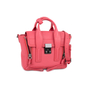 Authentic Pre Owned 3.1 Phillip Lim Pashli Mini Satchel (PSS-588-00004) - Thumbnail 1