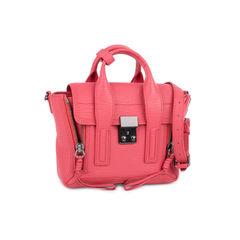 3 1 phillip lim pashli mini satchel red 2?1545029008