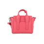 Authentic Pre Owned 3.1 Phillip Lim Pashli Mini Satchel (PSS-588-00004) - Thumbnail 2