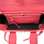 Authentic Pre Owned 3.1 Phillip Lim Pashli Mini Satchel (PSS-588-00004) - Thumbnail 4