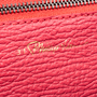 Authentic Pre Owned 3.1 Phillip Lim Pashli Mini Satchel (PSS-588-00004) - Thumbnail 5