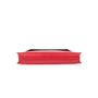 Authentic Pre Owned Balenciaga Cable Flap Clutch (PSS-588-00005) - Thumbnail 3