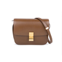 Authentic Second Hand Céline Medium Box Bag (PSS-588-00007) - Thumbnail 0