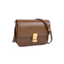 Authentic Second Hand Céline Medium Box Bag (PSS-588-00007) - Thumbnail 1