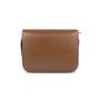 Authentic Second Hand Céline Medium Box Bag (PSS-588-00007) - Thumbnail 2