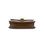 Authentic Second Hand Céline Medium Box Bag (PSS-588-00007) - Thumbnail 3