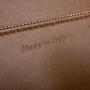 Authentic Second Hand Céline Medium Box Bag (PSS-588-00007) - Thumbnail 5