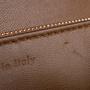 Authentic Second Hand Céline Medium Box Bag (PSS-588-00007) - Thumbnail 6