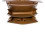 Authentic Second Hand Céline Medium Box Bag (PSS-588-00007) - Thumbnail 8
