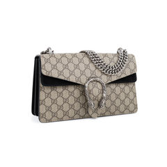 Gucci dionysus gg supreme medium bag 2?1545109675