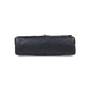 Authentic Pre Owned Chanel Maxi 2.55 Reissue (PSS-588-00011) - Thumbnail 3