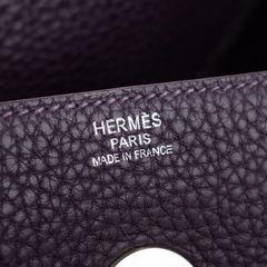 Hermes prunoir lindy 34 2?1545109803