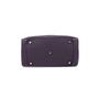 Authentic Second Hand Hermès Prunoir Lindy 34 (PSS-588-00012) - Thumbnail 12