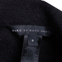 Authentic Second Hand Marc by Marc Jacobs Wool Playsuit (PSS-515-00124) - Thumbnail 2