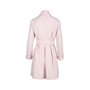 Authentic Second Hand Max Mara Belted Waterproof Coat (PSS-515-00188) - Thumbnail 1
