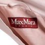 Authentic Second Hand Max Mara Belted Waterproof Coat (PSS-515-00188) - Thumbnail 2