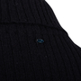 Authentic Pre Owned Sportmax Code Ribbed Knit Sweater (PSS-515-00193) - Thumbnail 2