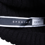 Authentic Pre Owned Sportmax Code Ribbed Knit Sweater (PSS-515-00193) - Thumbnail 3