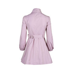 Prada light waterproof coat 2?1545112496