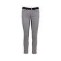 Authentic Second Hand Sportmax Code Houndstooth Skinny Pants (PSS-515-00201) - Thumbnail 0
