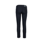 Authentic Second Hand Sportmax Code Houndstooth Skinny Pants (PSS-515-00201) - Thumbnail 1