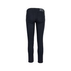 Sportmax code houndstooth skinny pants 2?1545112579