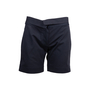 Authentic Second Hand Paul & Joe Folded Waist Shorts (PSS-515-00205) - Thumbnail 0