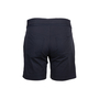 Authentic Second Hand Paul & Joe Folded Waist Shorts (PSS-515-00205) - Thumbnail 1
