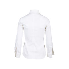 Red valentino white shirt 2?1545112692
