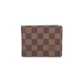Authentic Second Hand Louis Vuitton Multiple Portfolio Wallet (PSS-592-00001) - Thumbnail 0