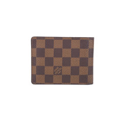 Louis vuitton multiple portfolio wallet 2?1545118745