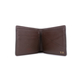 Authentic Second Hand Louis Vuitton Multiple Portfolio Wallet (PSS-592-00001) - Thumbnail 2