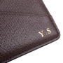 Authentic Second Hand Louis Vuitton Multiple Portfolio Wallet (PSS-592-00001) - Thumbnail 3