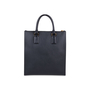 Authentic Pre Owned Versace Palazzo Medusa Tote (PSS-592-00002) - Thumbnail 2