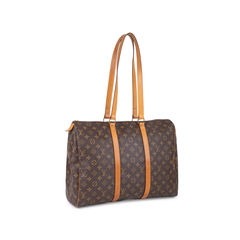 Louis vuitton sac flanerie 45 tote 2?1545118903