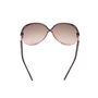 Authentic Second Hand Tom Ford Islay Sunglasses (PSS-590-00002) - Thumbnail 3