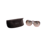 Authentic Second Hand Tom Ford Islay Sunglasses (PSS-590-00002) - Thumbnail 8