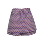 Authentic Second Hand Maje Brocade Skorts (PSS-197-00101) - Thumbnail 1