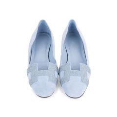Nice Ballerina Flats